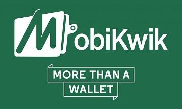 mobiqwik