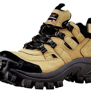 affliate-amazon-fashion-shoes