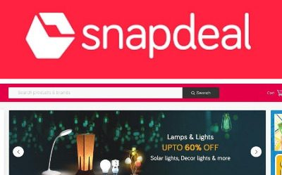 banner-snapdeal