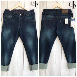 denim-jeans-men's